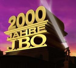 j-b-o-2000-jahre-j-b-o-cd-dvd