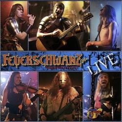 feuerschwanz-drachentanz-live