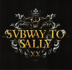 various-artists-subway-to-sally-xx