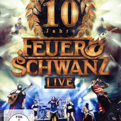 feuerschwanz-10-jahre-live-dvd