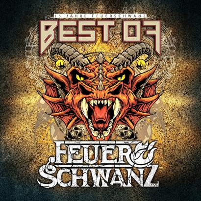 feuerschwanz-best-of