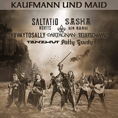 sasha-der-barde-kaufmann-und-maid-single